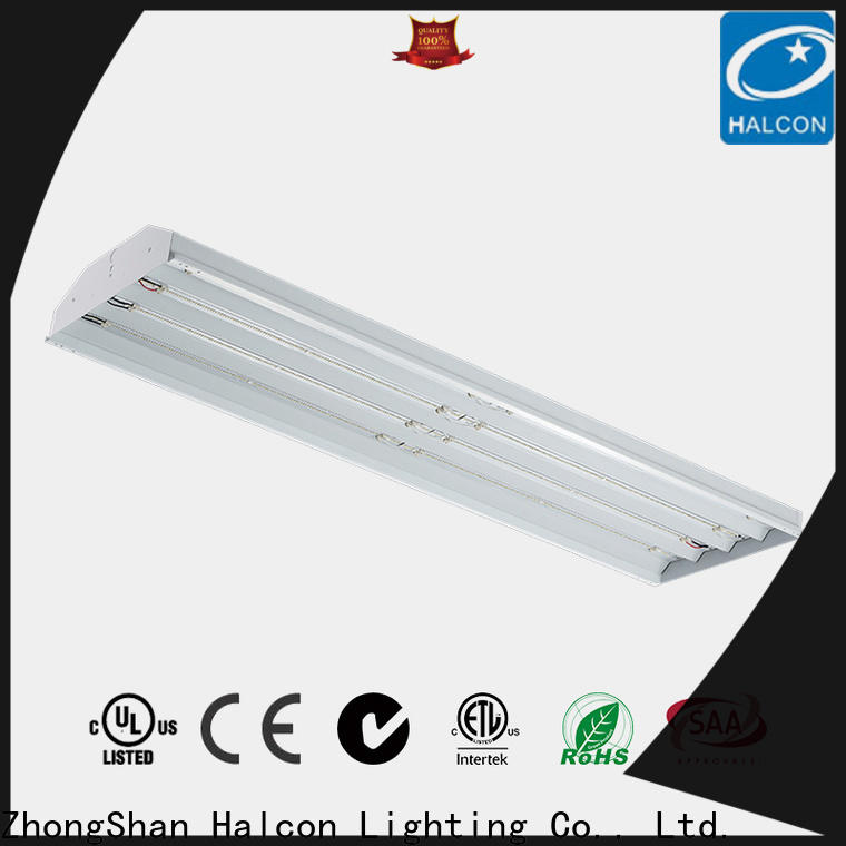 Halcon high-quality high bay supply for indoor use