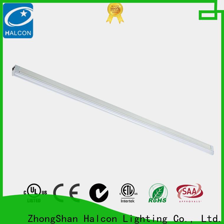 durable led light bar wholesale wholesale for sale
