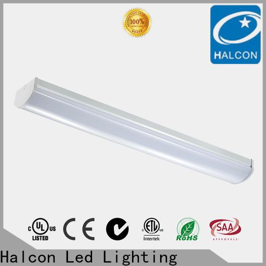practical cheap led lights directly sale bulk buy