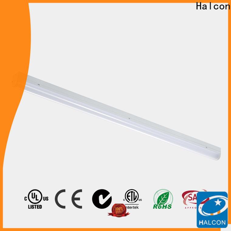 best value led bulbs for sale best manufacturer for sale