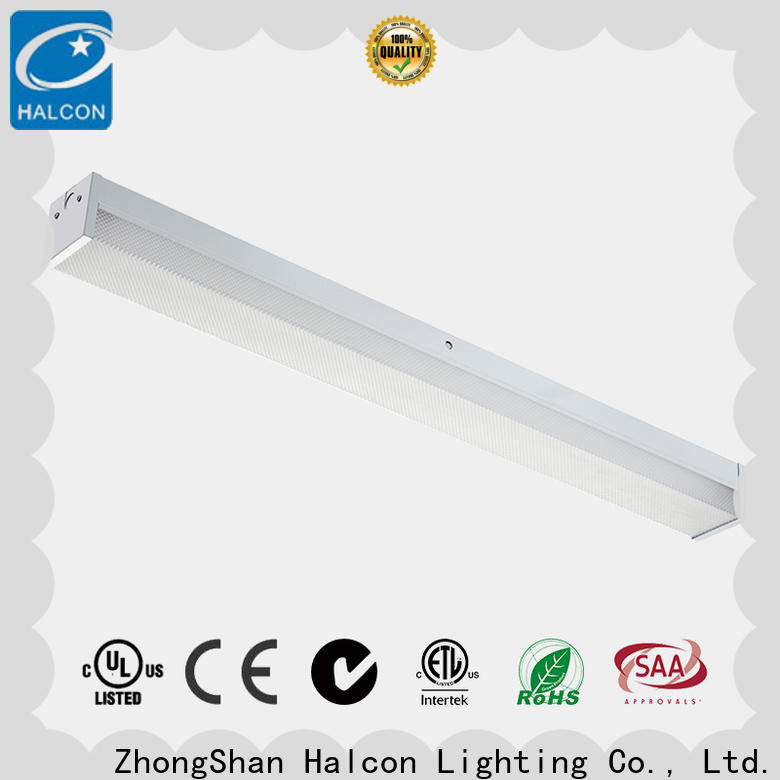 Halcon high quality wholesale led ceiling light with good price for sale
