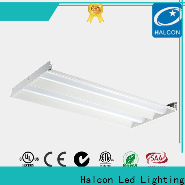 Halcon new china led panel wholesale for indoor use