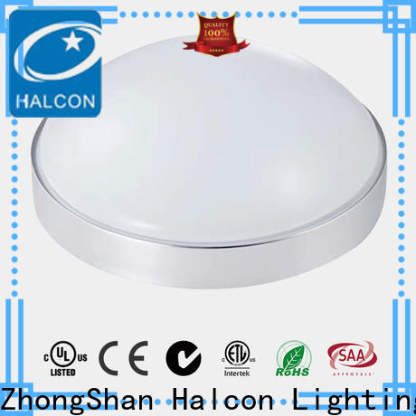high-quality round ceiling lights inquire now for office