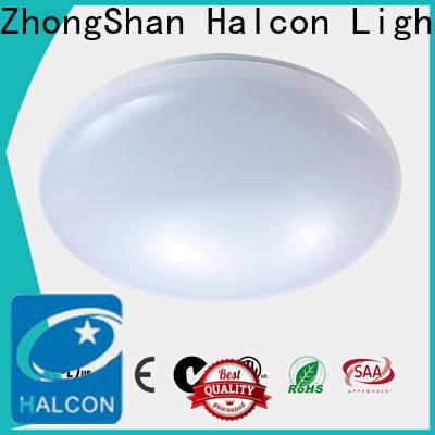 Halcon best value led ceiling light fixtures supply for living room