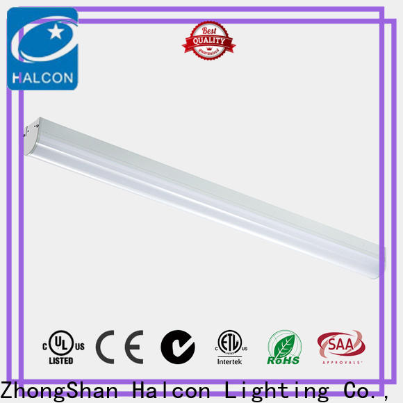 cost-effective led housing strip directly sale for office
