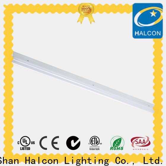 Halcon striplights wholesale for school