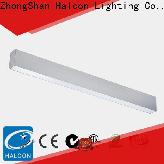 energy-saving up down wall light from China for sale