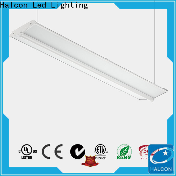 practical kitchen track lighting inquire now for school