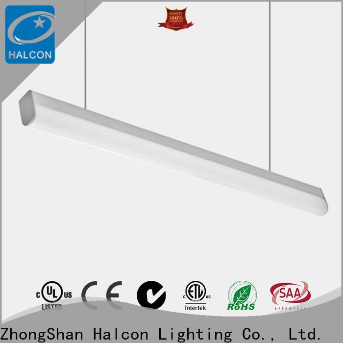 best led pendant light fixtures best supplier for sale