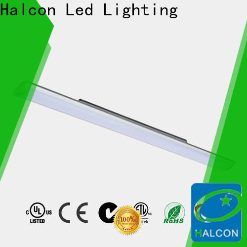Halcon long pendant light with good price for office