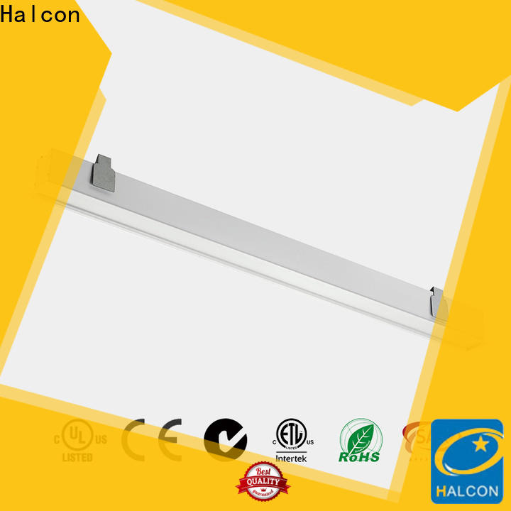 worldwide led shop light fixtures supply for office