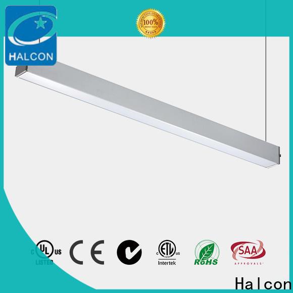 Halcon practical led chandelier wholesale for living room
