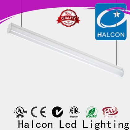 Halcon suspended light inquire now bulk buy