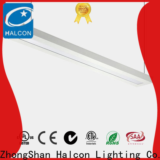 Halcon dimmable led bulbs from China bulk production