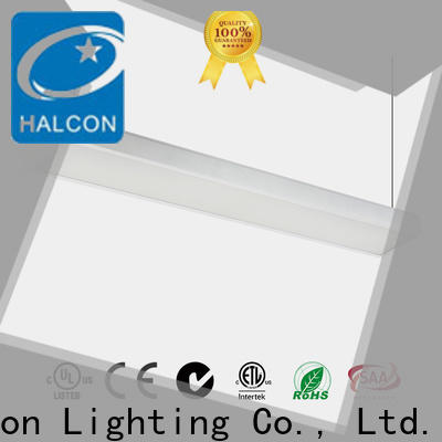 professional dimmable led downlights best manufacturer bulk production