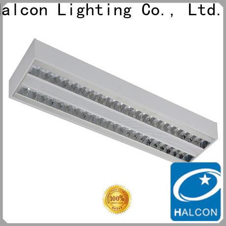 Halcon led glare illumination wholesale for indoor use