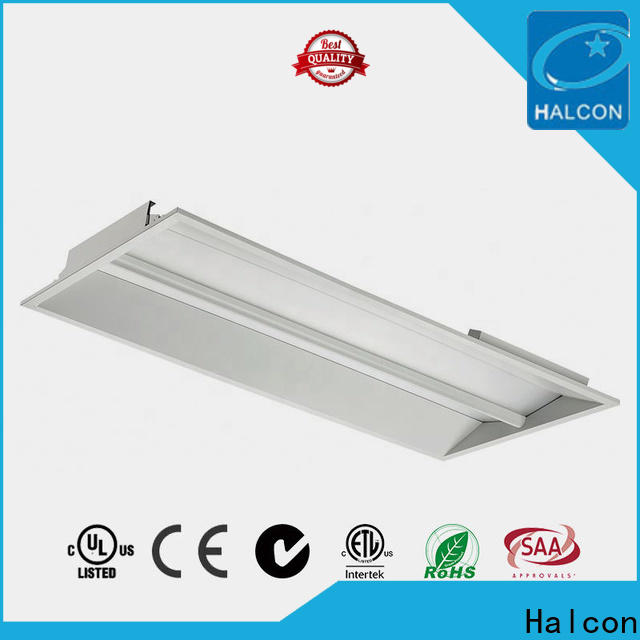 worldwide led panel lights for home with good price for lighting the room