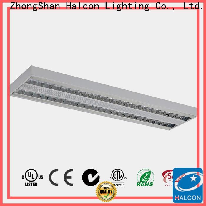popular led office lighting best supplier for office