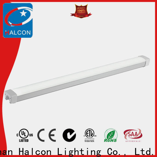 Halcon vapor proof light company bulk buy