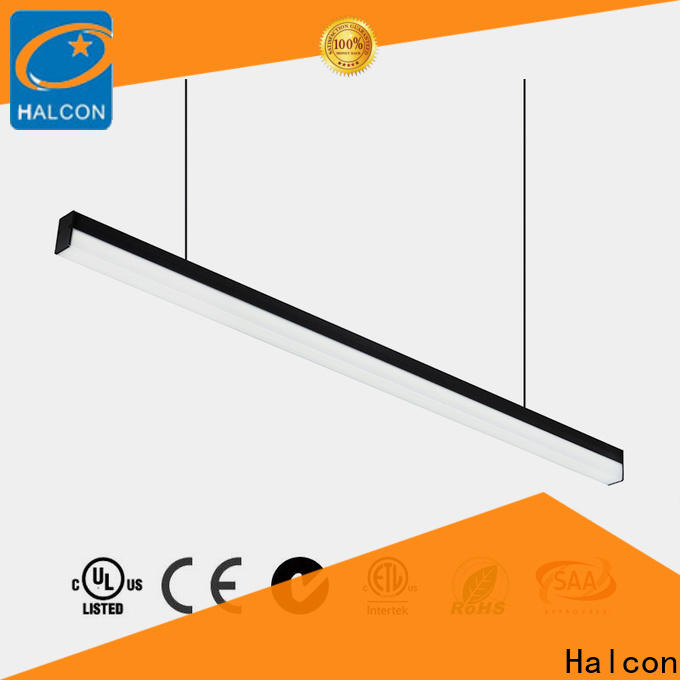 reliable led ribbon lights supplier for home