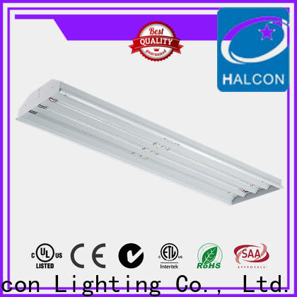 Halcon high bay light factory for sale