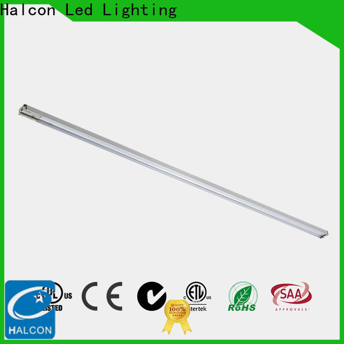 eco-friendly light bar for kitchen supplier for school