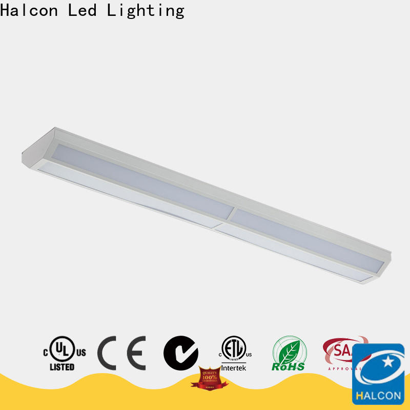 Halcon where to buy led lights suppliers for school
