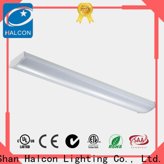 Halcon led lighting inquire now bulk buy