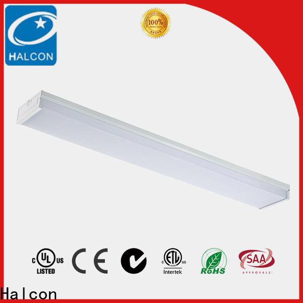 top led lighting directly sale bulk buy
