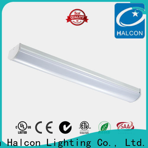 high quality recessed led linear lighting manufacturer for lighting the room