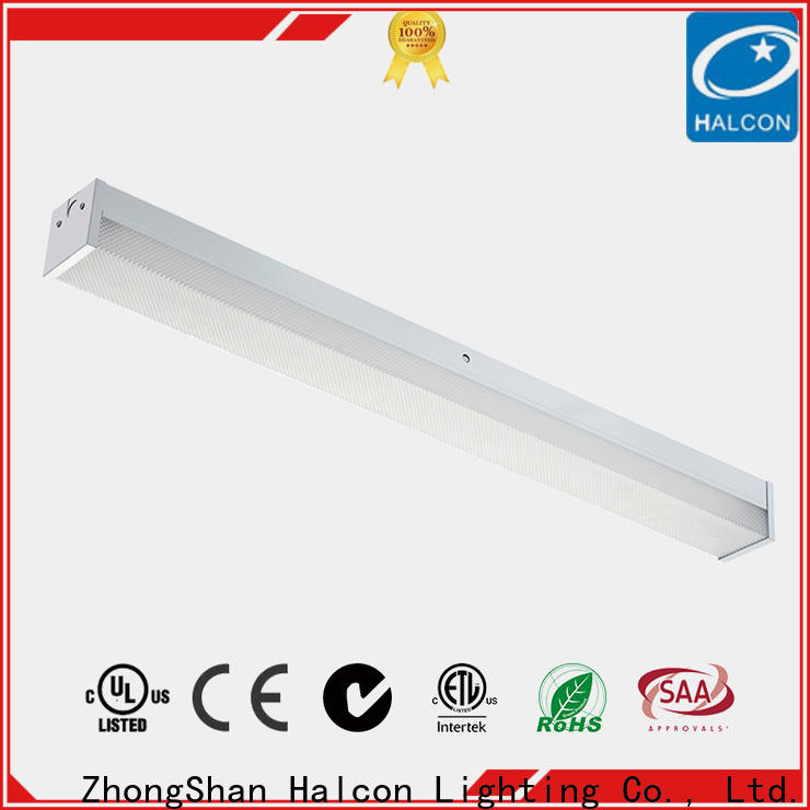 cost-effective led lights for home use with good price for sale