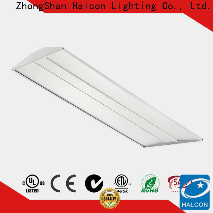 professional led light retrofit kit suppliers for school