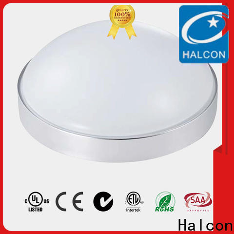 worldwide round ceiling lights led with good price for residential