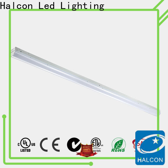 low-cost low energy strip lights supplier for sale