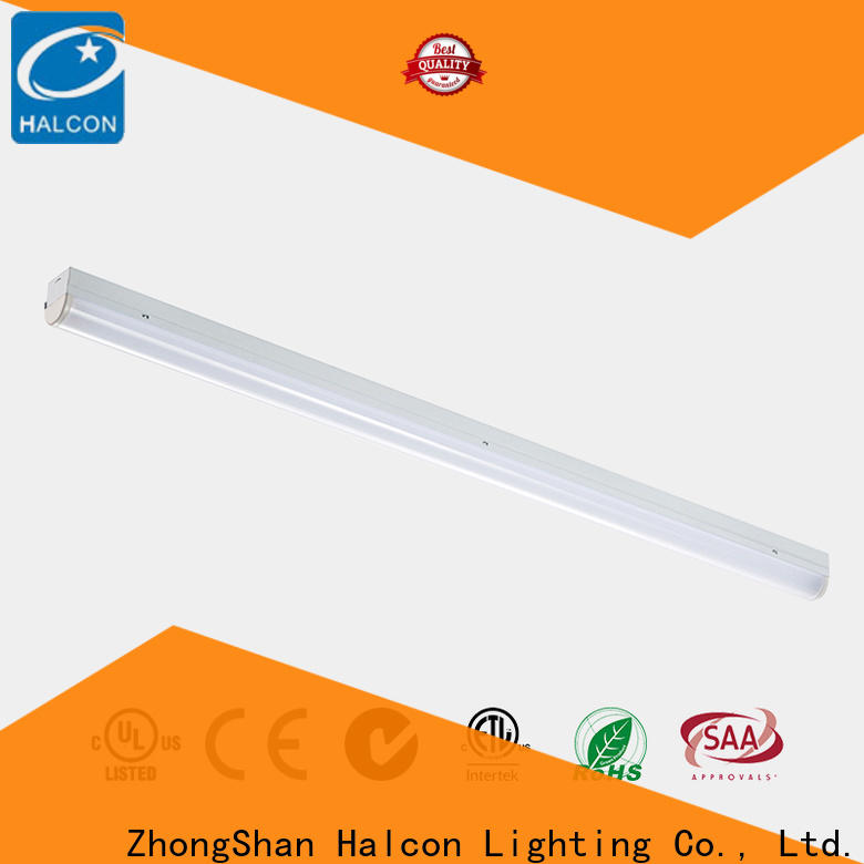 top batten lighting suppliers for promotion