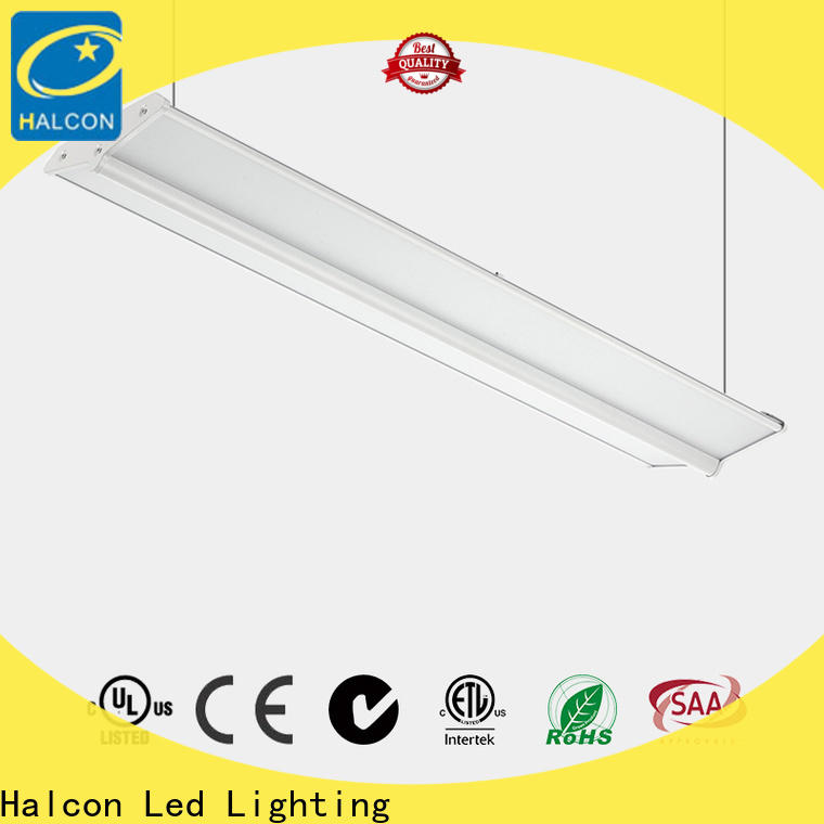 Halcon hanging kitchen lights series for office
