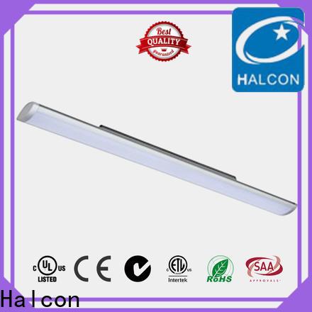 Halcon led pendant ceiling lights best supplier bulk production