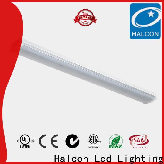 popular led linear light bar fixture wholesale for shop