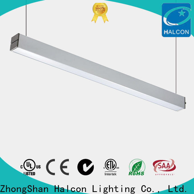 factory price pendant led light suppliers for home