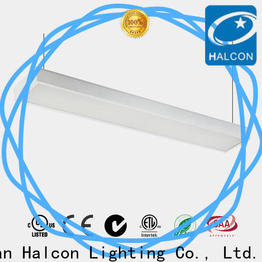 cost-effective up down wall light supply for living room