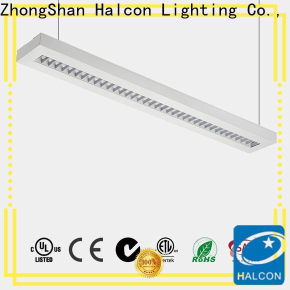 Halcon pendant ceiling lights best supplier for promotion