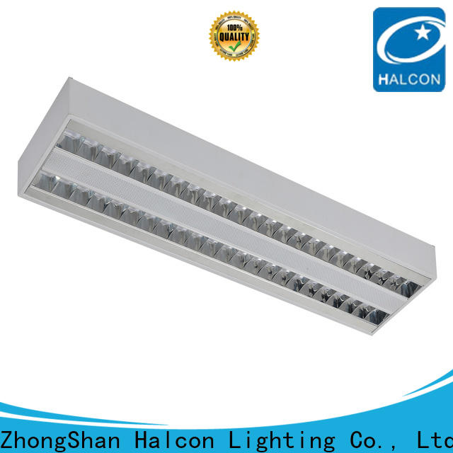 factory price bulk led lights factory direct supply for sale