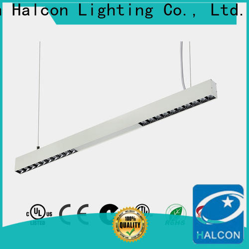 Halcon diffuser pendant light suppliers for lighting the room
