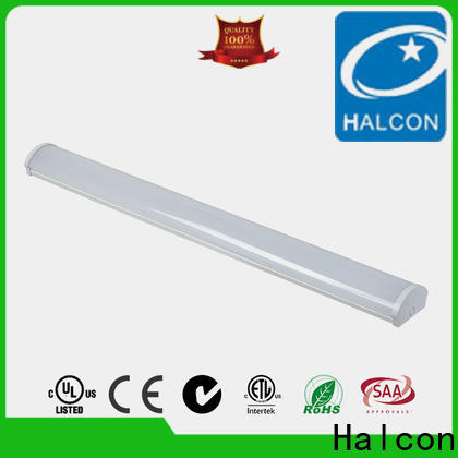 Halcon best false ceiling lights inquire now for school
