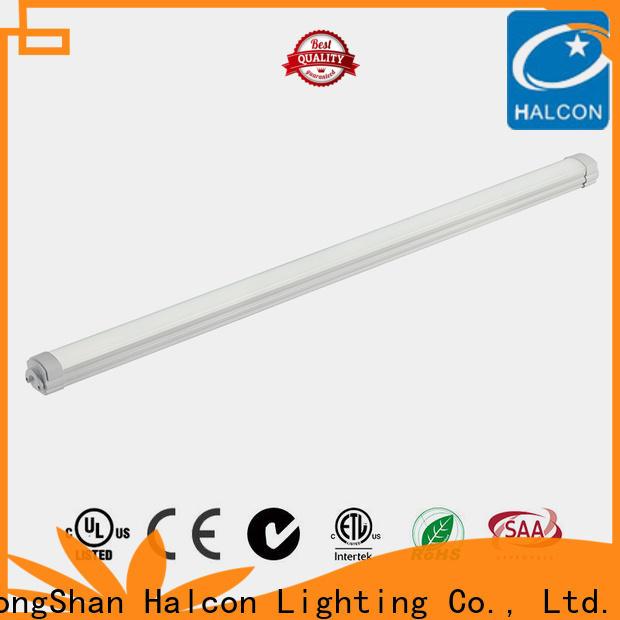 worldwide vapor proof light fixture best manufacturer for promotion