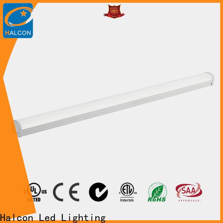 Halcon vapor light fixture company for home