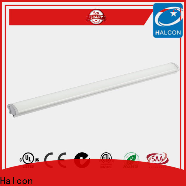 Halcon best vapor sealed lighting fixtures factory for conference