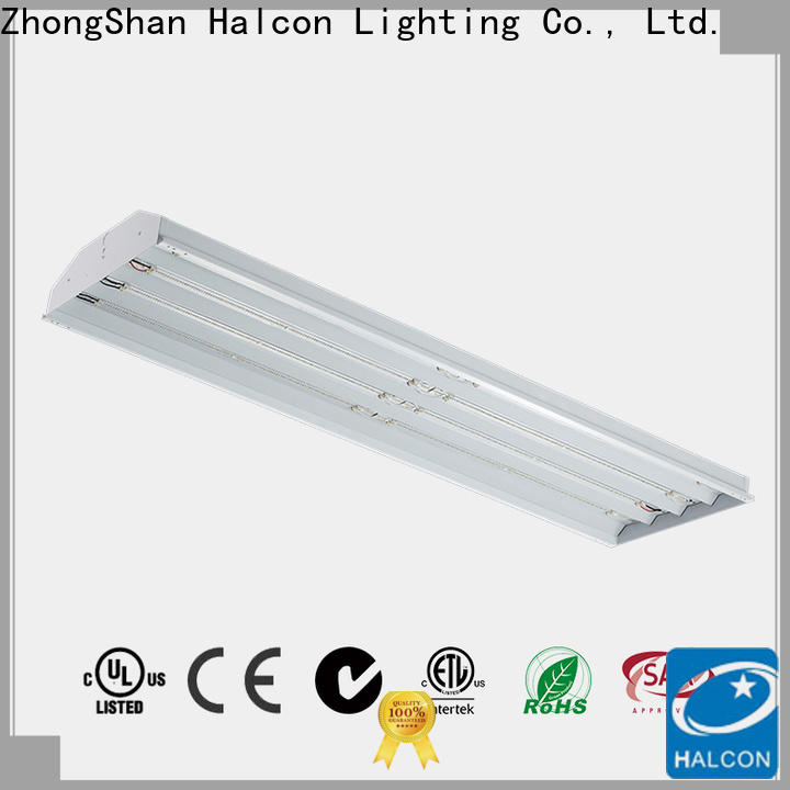 Halcon promotional led high bay light china series for factory