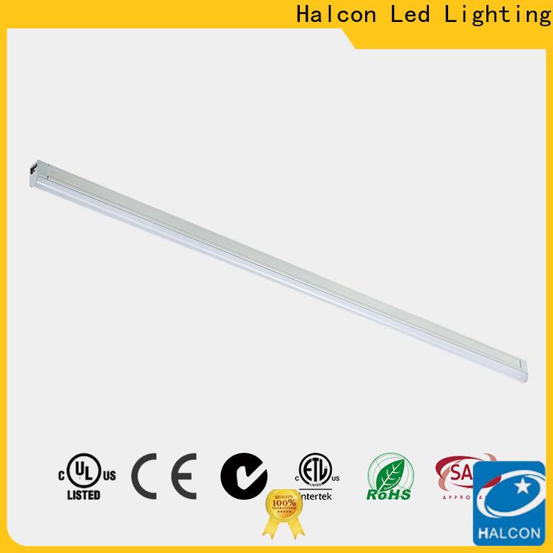 Halcon qualitylightbars company bulk production