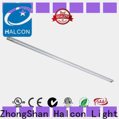 high-quality kitchen bar lights with good price for indoor use